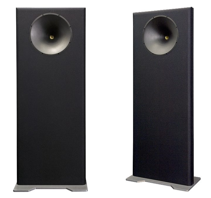 TESTED: Emerald Physics CS2 Controlled-Directivity Speaker System