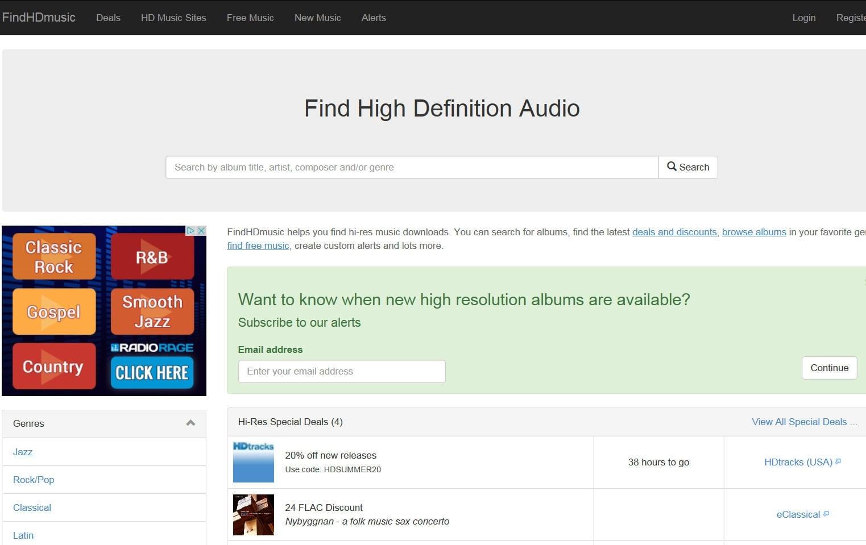 Cayin N5iiS digital audio player