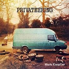 Mark Knopfler: Privateering