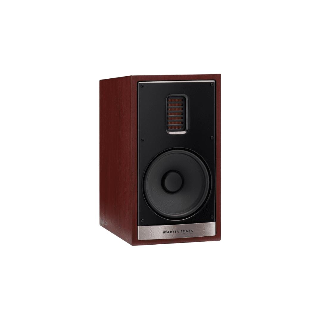 MartinLogan Motion 35XTi Loudspeaker