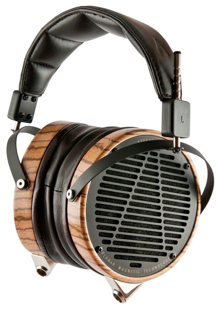 Audeze LCD3 Headphone (Hi-Fi+)