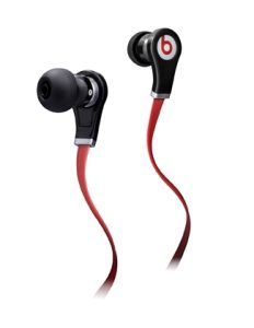 """Monster Announces """"Beats by Dr. Dre Tour"""" In-Ear Headphones"""