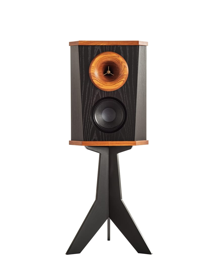 Fleetwood Sound Company DeVille Loudspeaker