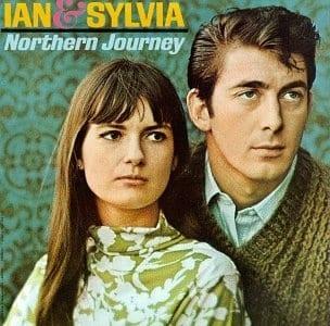 The 1960s Folk Music Revival