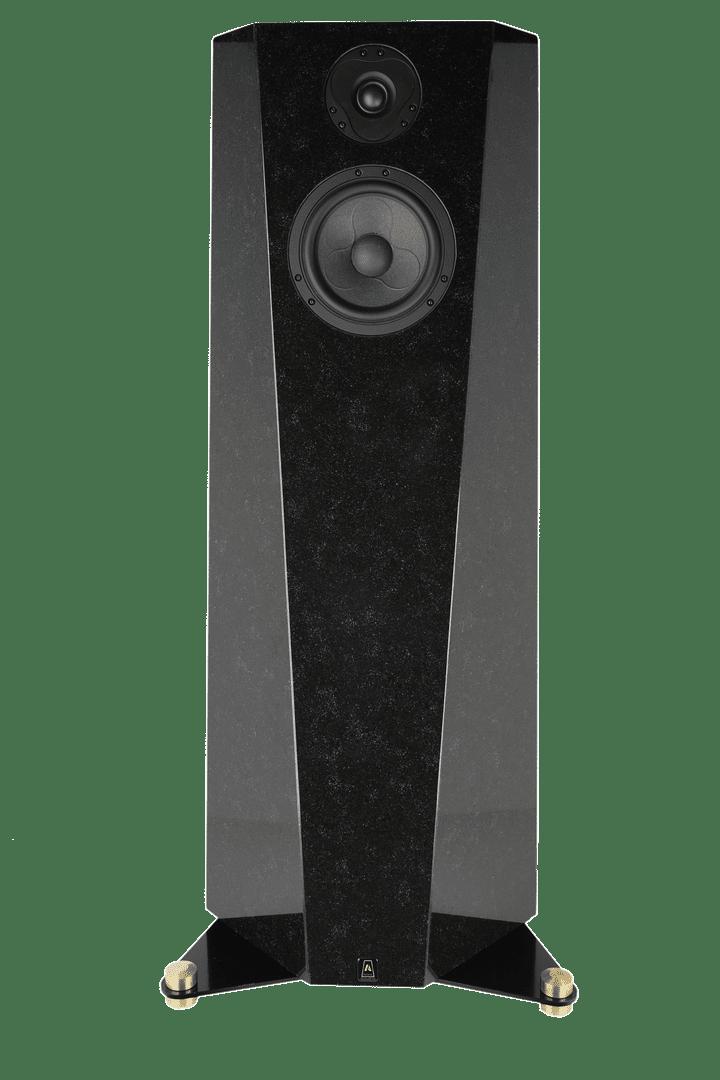 Acora Acoustics SRC-1 Loudspeaker