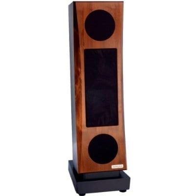 JansZen zA2.1 Loudspeaker