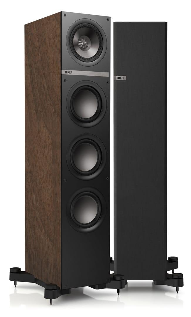 KEF Q500 Loudspeaker