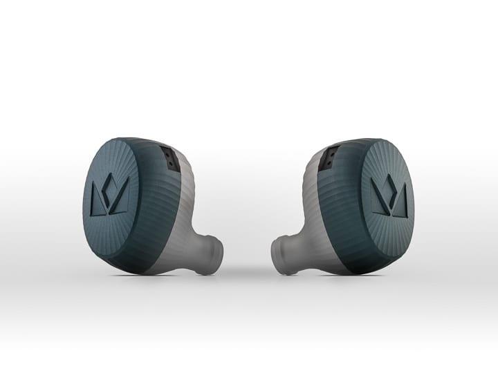 Noble Audio Kaiser Encore universal-fit earphones