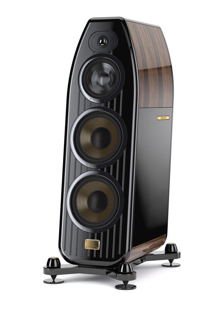 Kharma Exquisite-Midi Loudspeaker