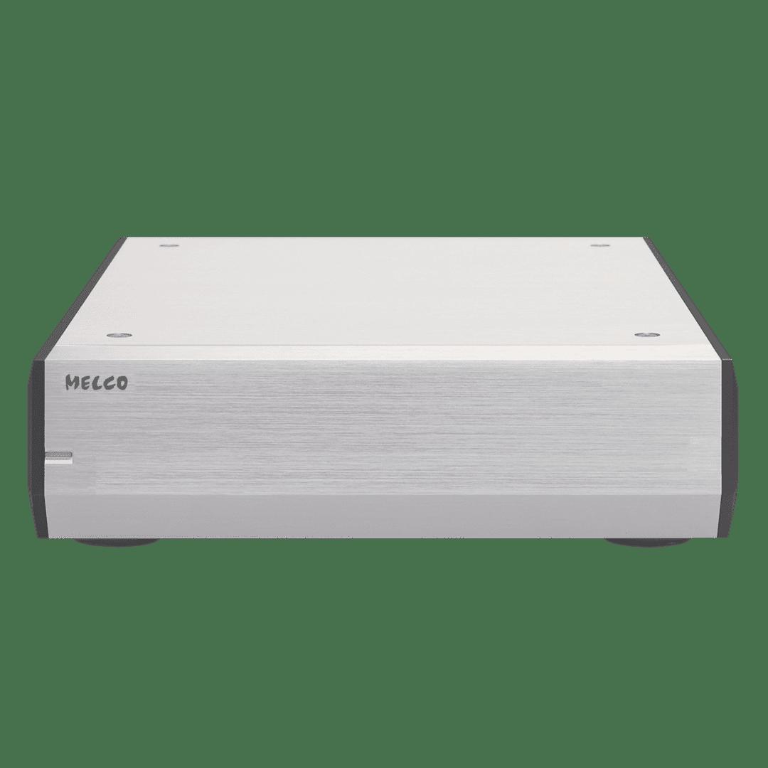 Melco Launces New S100 Data Switch
