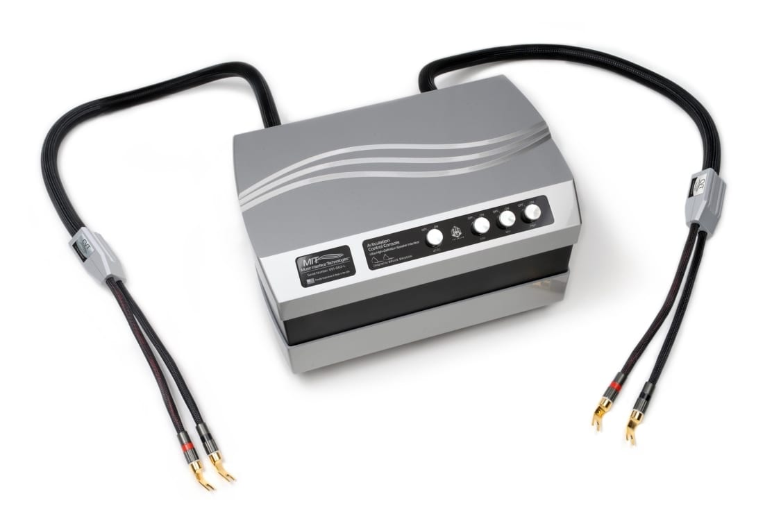 2017 Editors' Choice: Interconnects and Speaker Cables Part 3