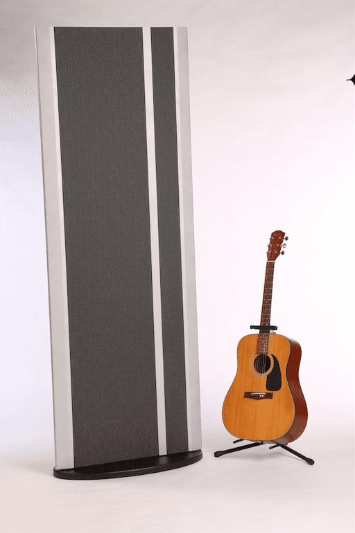Magnepan 20.7 Loudspeaker