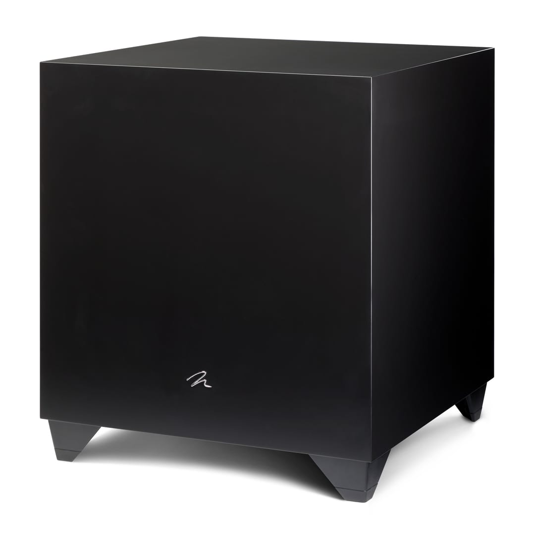 MartinLogan Dynamo Subwoofer Launch Event in Chicago