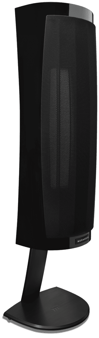 Muraudio SP1 Hybrid Electrostatic Loudspeaker
