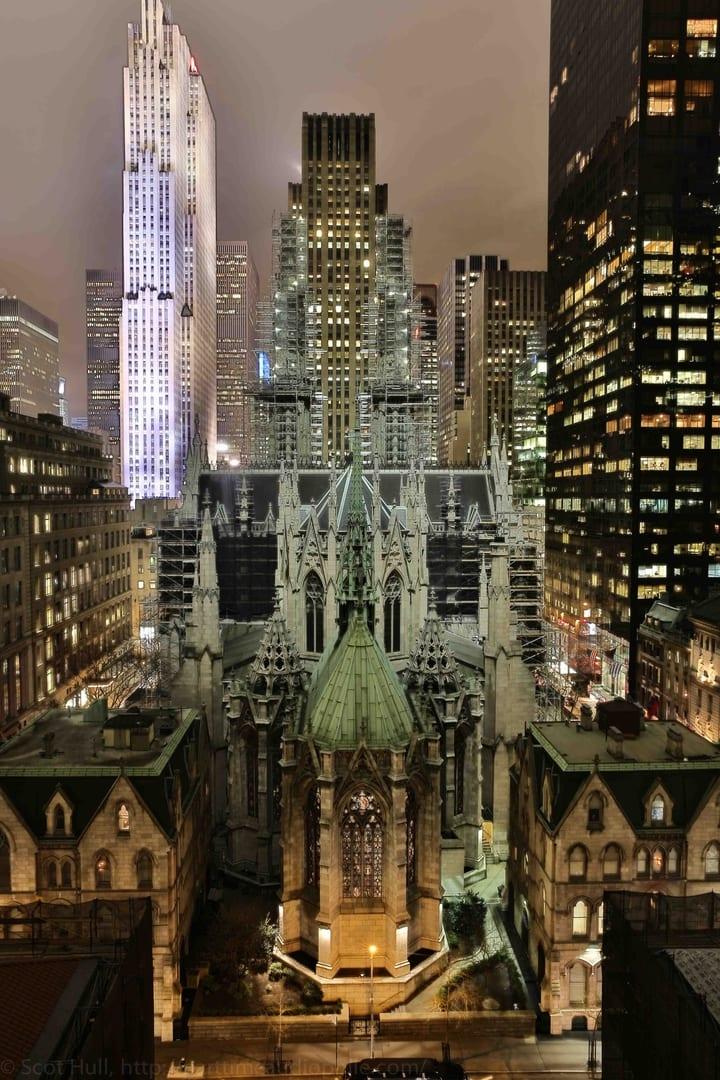 New York Audio Show – Part 2