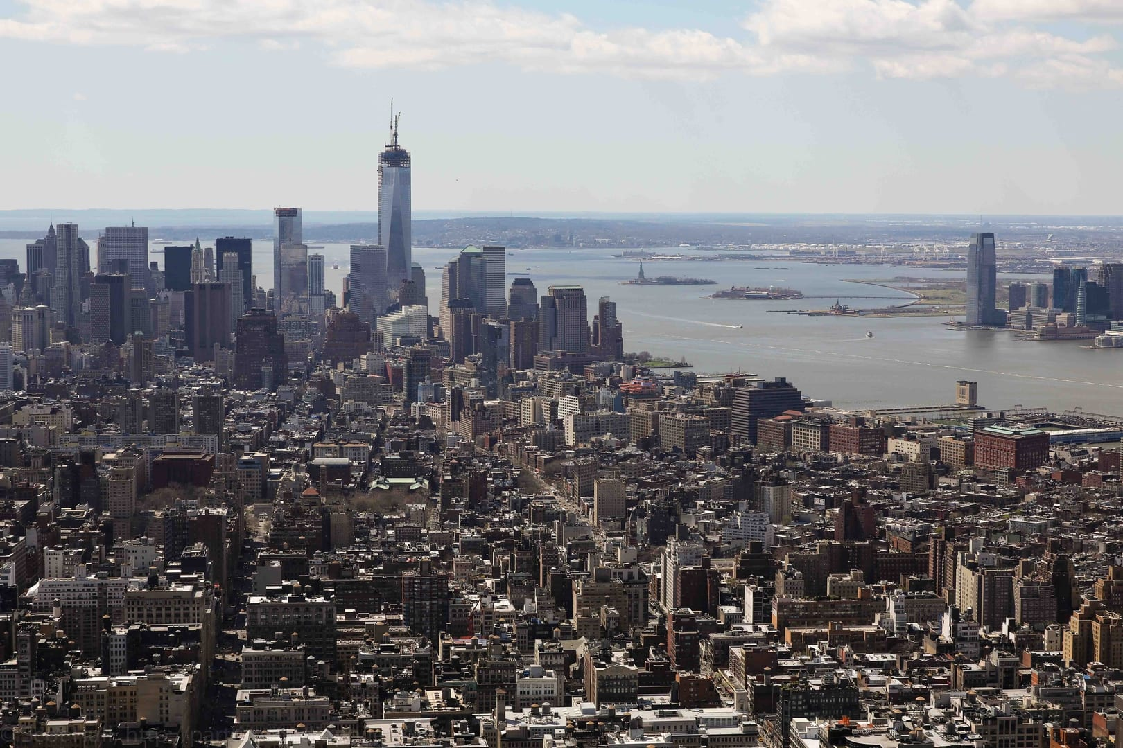 New York Audio Show – Part 1
