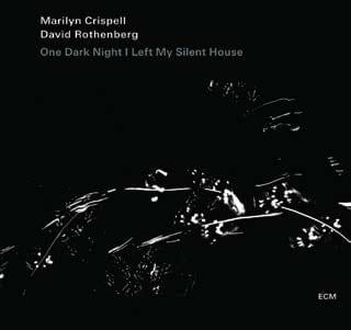 Marilyn Crispell, David Rothenberg