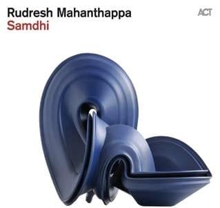 Rudresh Mahanthappa: Samdhi