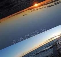 Dave Douglas: Three Views