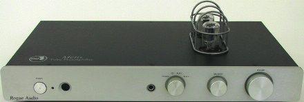 Rogue Audio Metis Preamplifier