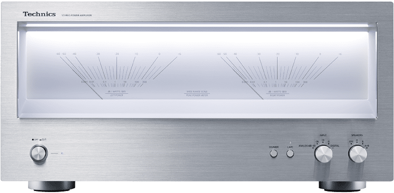 2019 High-End Audio Buyer's Guide: Power Amplifiers $5,000 – $20,000