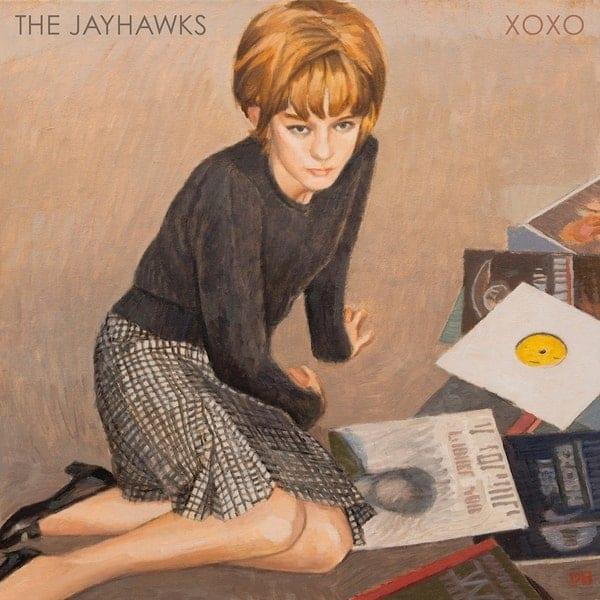 The Jayhawks: XOXO