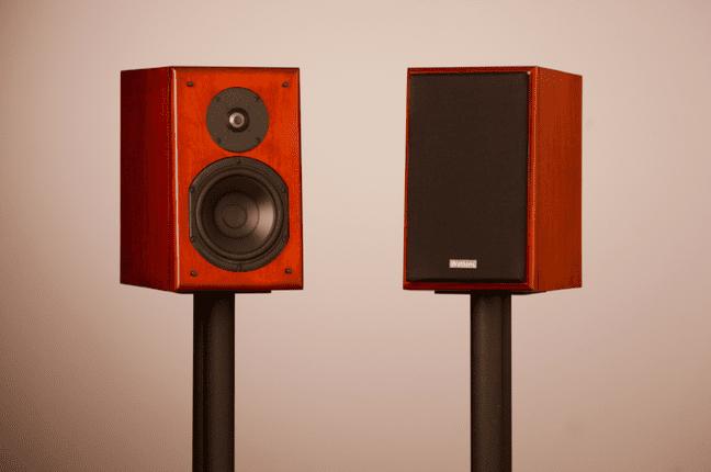2018 Editors' Choice Awards: Loudspeakers $1,500 – $2,000