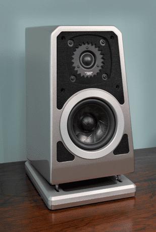 2019 Editors' Choice Awards: Desktop Loudspeakers