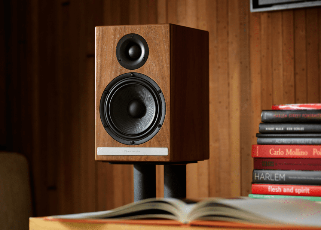 Audioengine HDP6 Loudspeaker