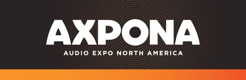 New AXPONA 2021 Date Announced