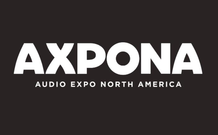 AXPONA Announces New Dates for 2021 Show