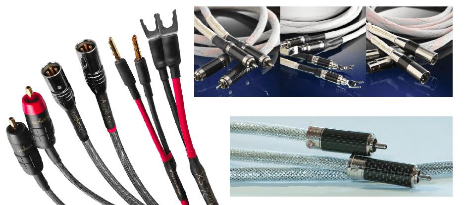 Cable Survey