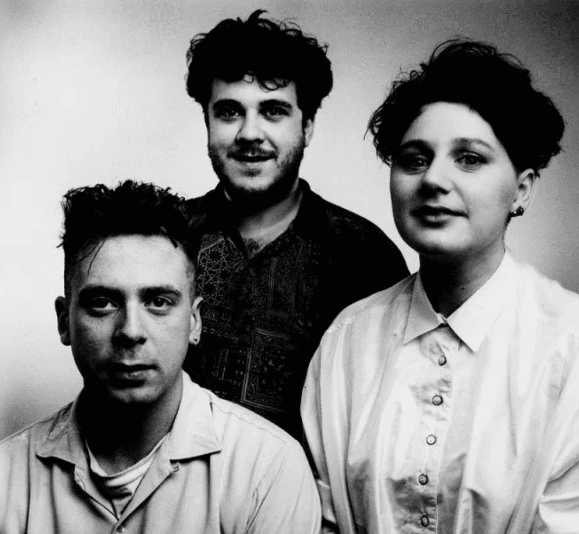 Children of the Cocteau Twins