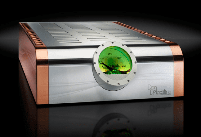 Product of the Year Awards 2017: Power Amplifiers