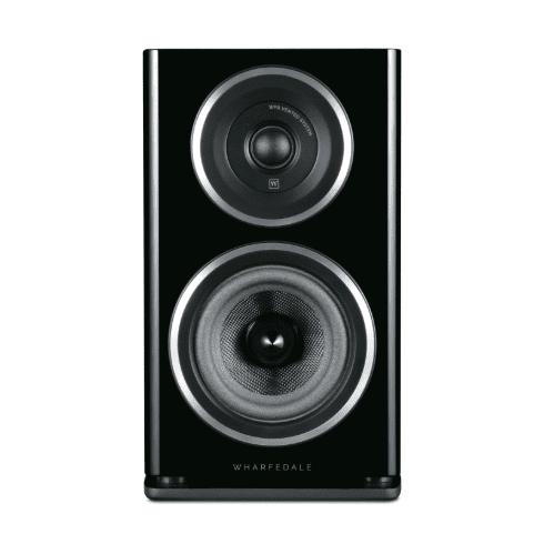 Wharfedale Diamond 11.1 Loudspeaker