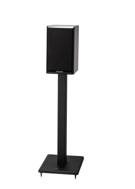 Pangea Audio Introduces New Speaker Stands
