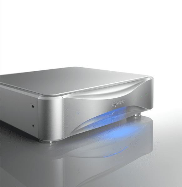 Esoteric Announces Grandioso G1 Master Clock Generator