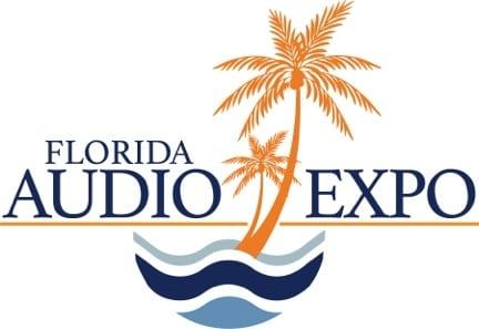 Countdown to Florida Audio Expo 2020: One Week!