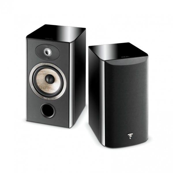 Focal Aria 906 Compact Loudspeaker