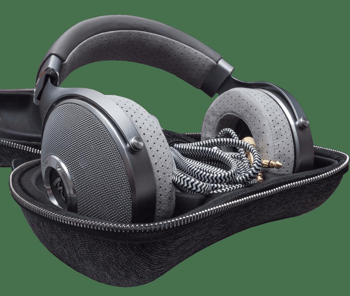 Focal Clear Headphone