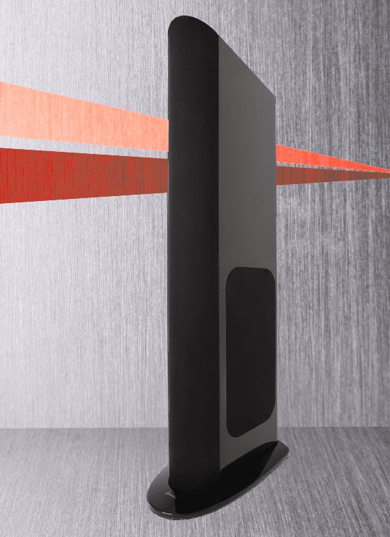 GoldenEar Triton Reference Loudspeaker