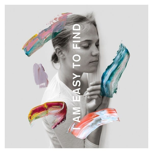 The National: I Am Easy to Find