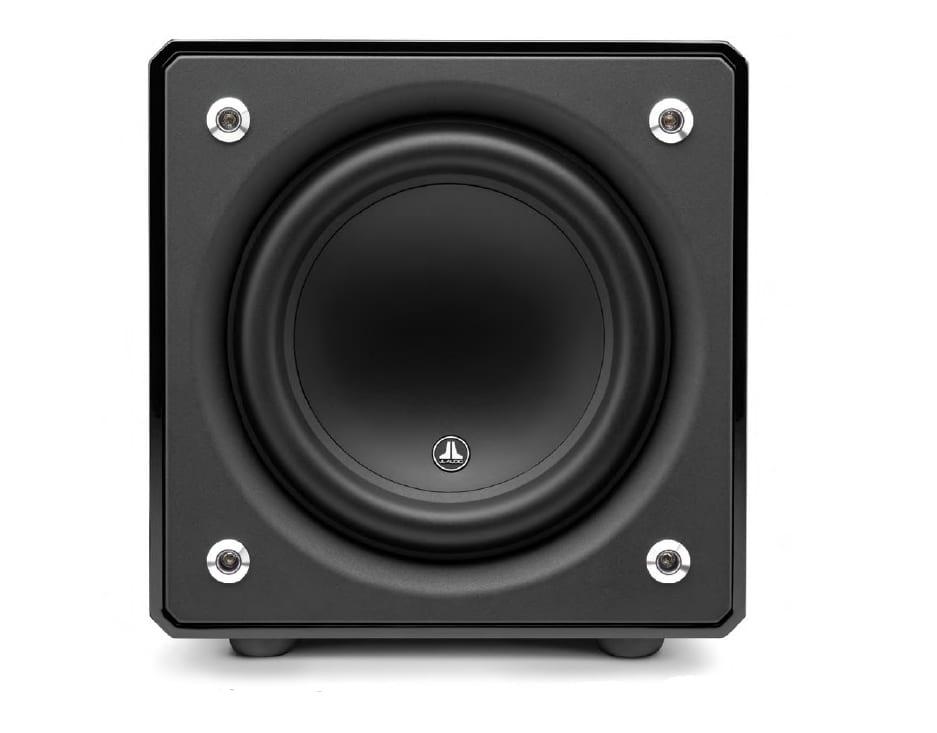 JL Audio E-Sub e110 Subwoofer
