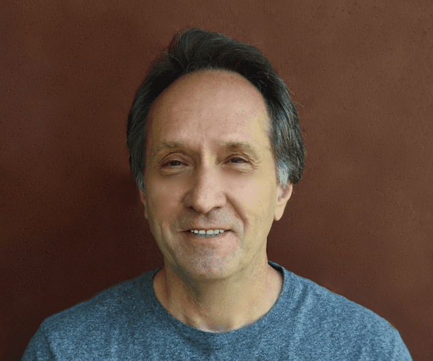 Q&A with Joe Lavrencik of Critical Mass Systems