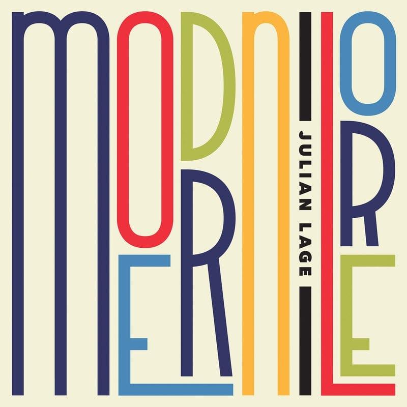 Julian Lage: Modern Lore
