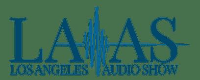 LA Audio Show Debuts June 2-4