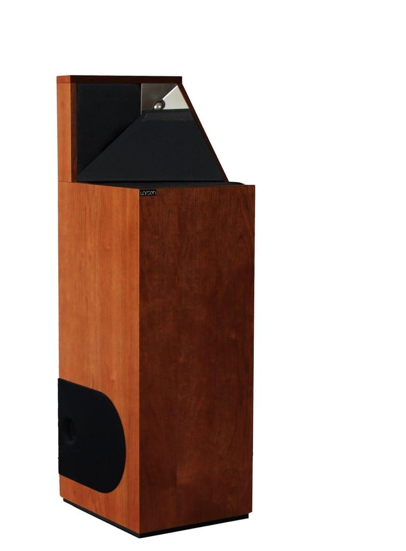 Larsen Model 8 Loudspeaker
