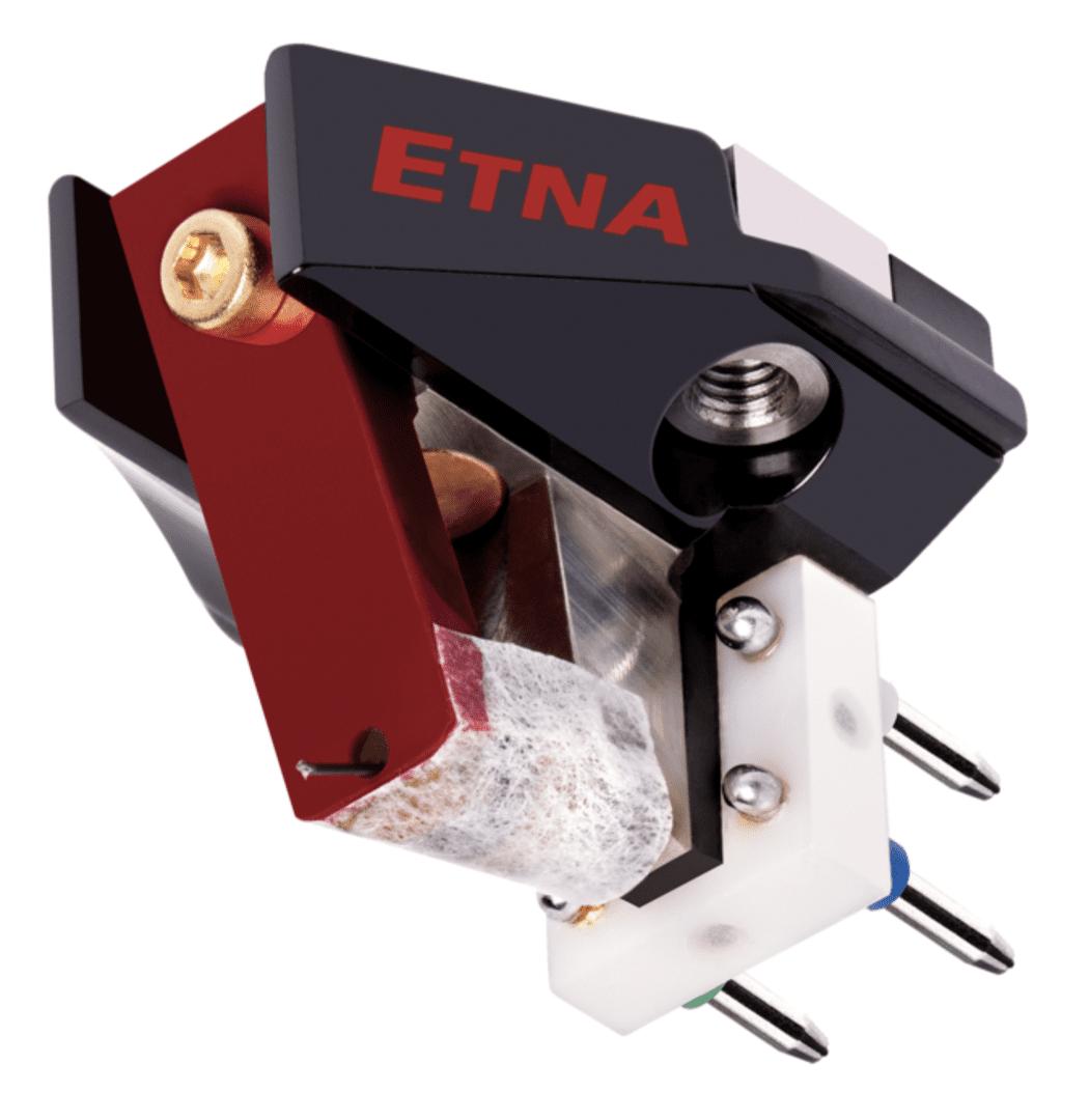Lyra Etna Phono Cartridge