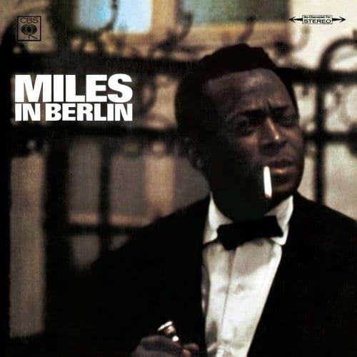 Miles Davis: Miles In Berlin