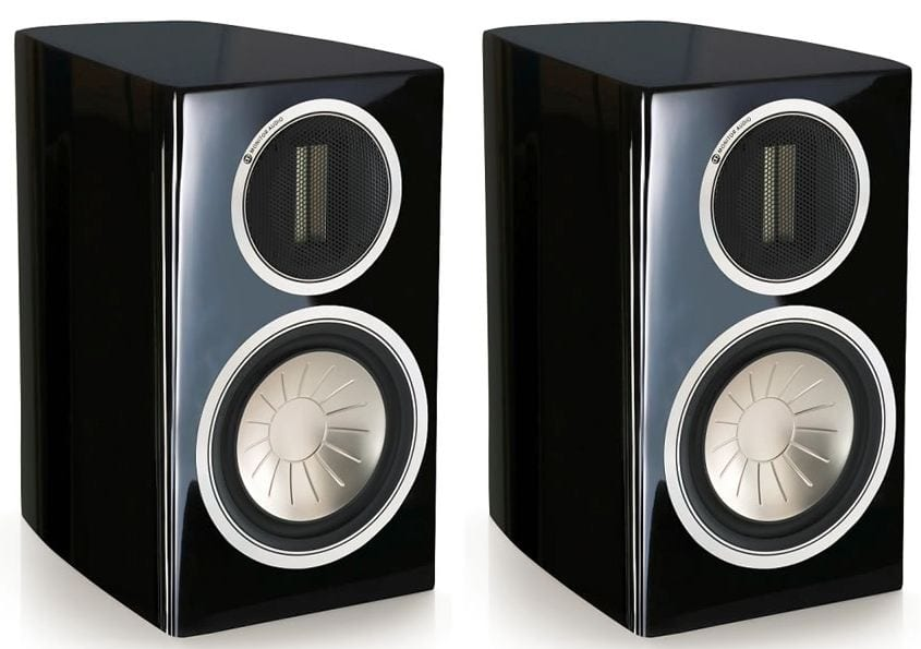 Monitor Audio GX50 Loudspeaker